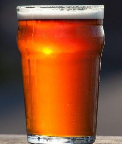 beer, ale, bitter